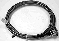 CRC 105B Cable